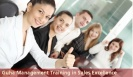 Guha Management Training